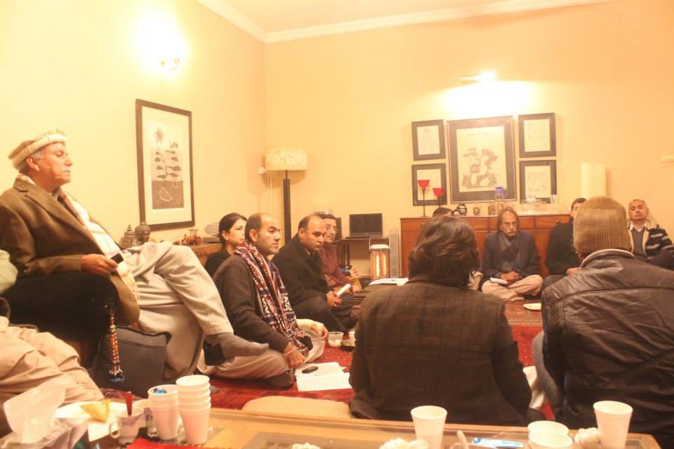 awp_dec2014_progress-alliance-meeting1