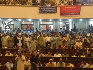 Lahore333